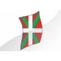 Euskadi bobina