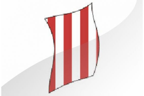 ATHLETIC BILBAO BOBINA