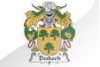 DESBOCH