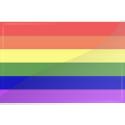 Bobina orgullo gay