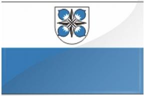 Aegviidu