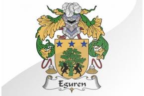 EGUREN