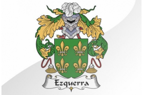 EZQUERRA