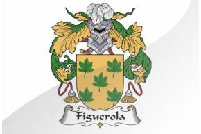 FIGUEROLA