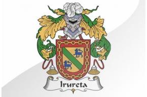 IRURETA