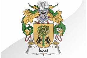 ISASI