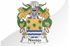 NAVAJA