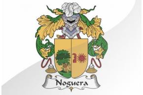 NOGUERA