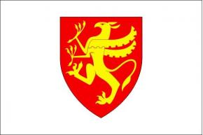 Troms Coat