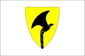 Telemark Coat