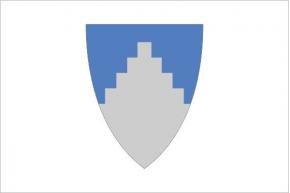 Akershus Coat