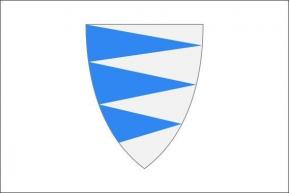 Sogn og Fjordane Coat