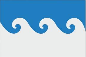 Andøy