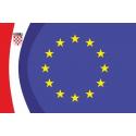 Croacia Europa