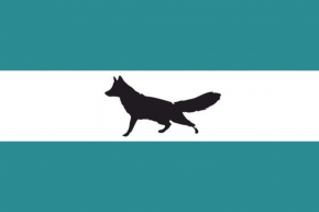 Kasimovia