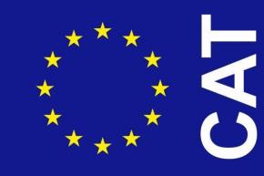 Europa CAT
