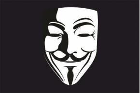 V-Vendetta 4