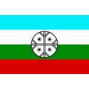 Huenteche-Mapuche