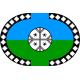 Lafquenche-Mapuche