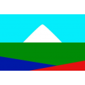 Pehuenche-Mapuche