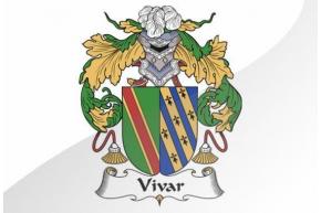 VIVAR