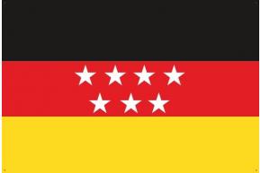 ALEMADRID-MANIA