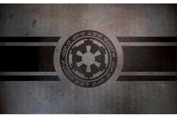 Imperial Empire