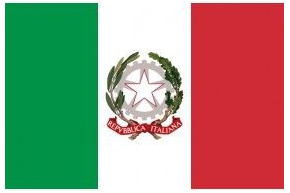 Italia Marítima