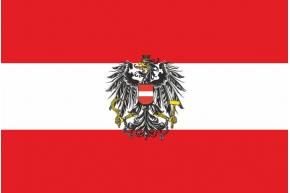 AUSTRIA Brodada (sb)