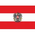 Austria bordada (sb)