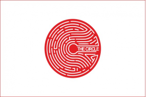 o círculo