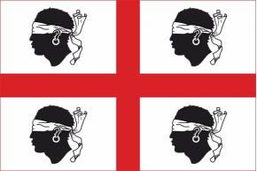 Nationalismus Sardo