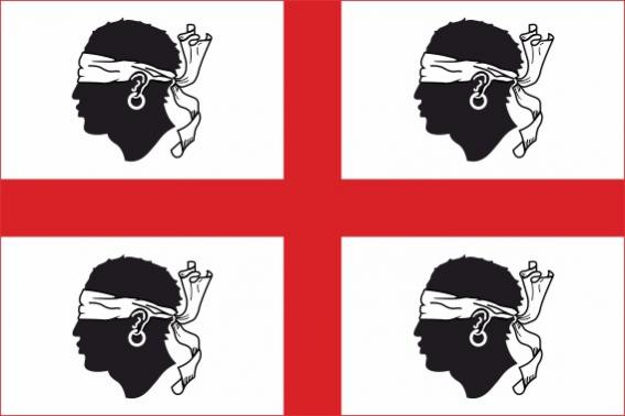 Nacionalismo Sardo