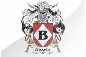 ABARIA