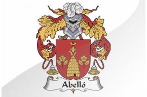 Abelló
