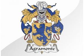 AGRAMONTE