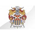 Aimerich