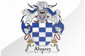 ÁLVAREZ (DE TOLEDO)