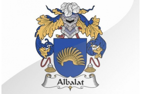 ALBALAT