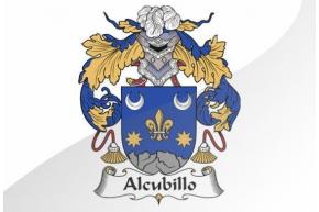 ALCUBILLO