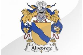 ALPEDRETE