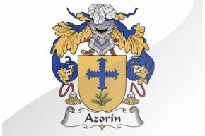 AZORÍN