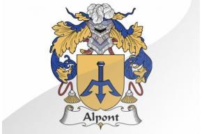 ALPONT 2