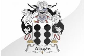 ALAGÓN