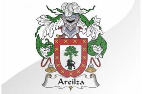 AREILZA