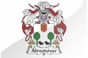 ALMODÓVAR