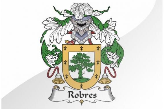 ROBRES