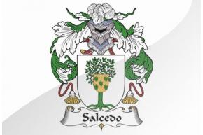 SALCEDO