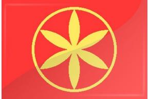 CONCEYU XOVEN