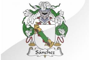 SÁNCHEZ 2